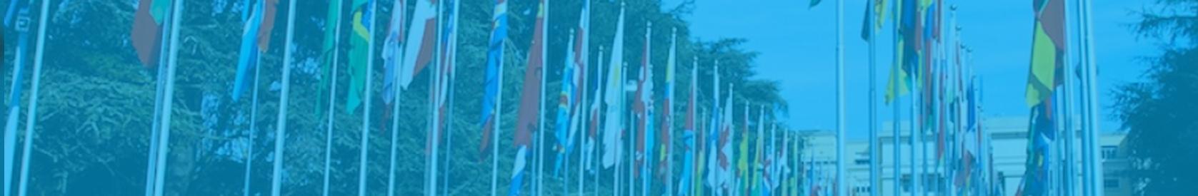 ELSA Delegations