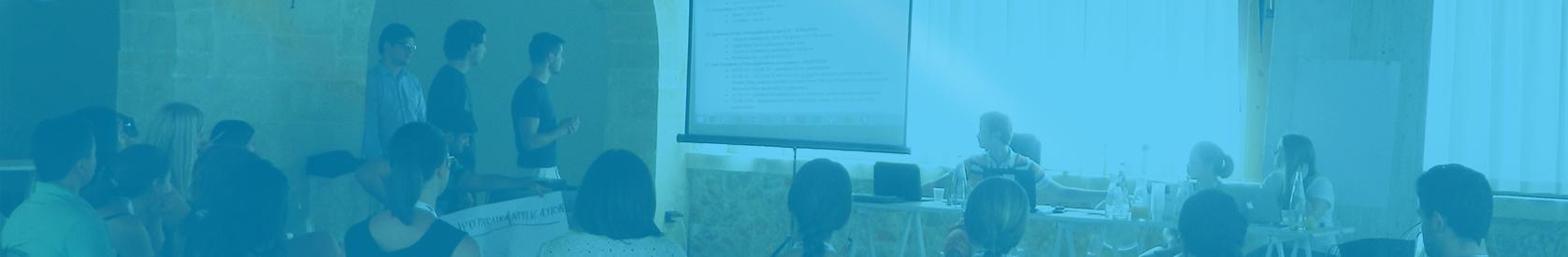 Seminari & Conferenze