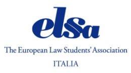 logo_elsa_ITALIA_blue
