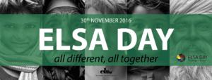 elsa-day-web