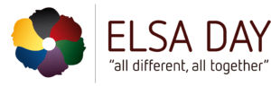 elsa-day-logo-official