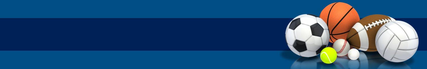VI edizione National ESSAY Competition 2017 – Diritto Sportivo