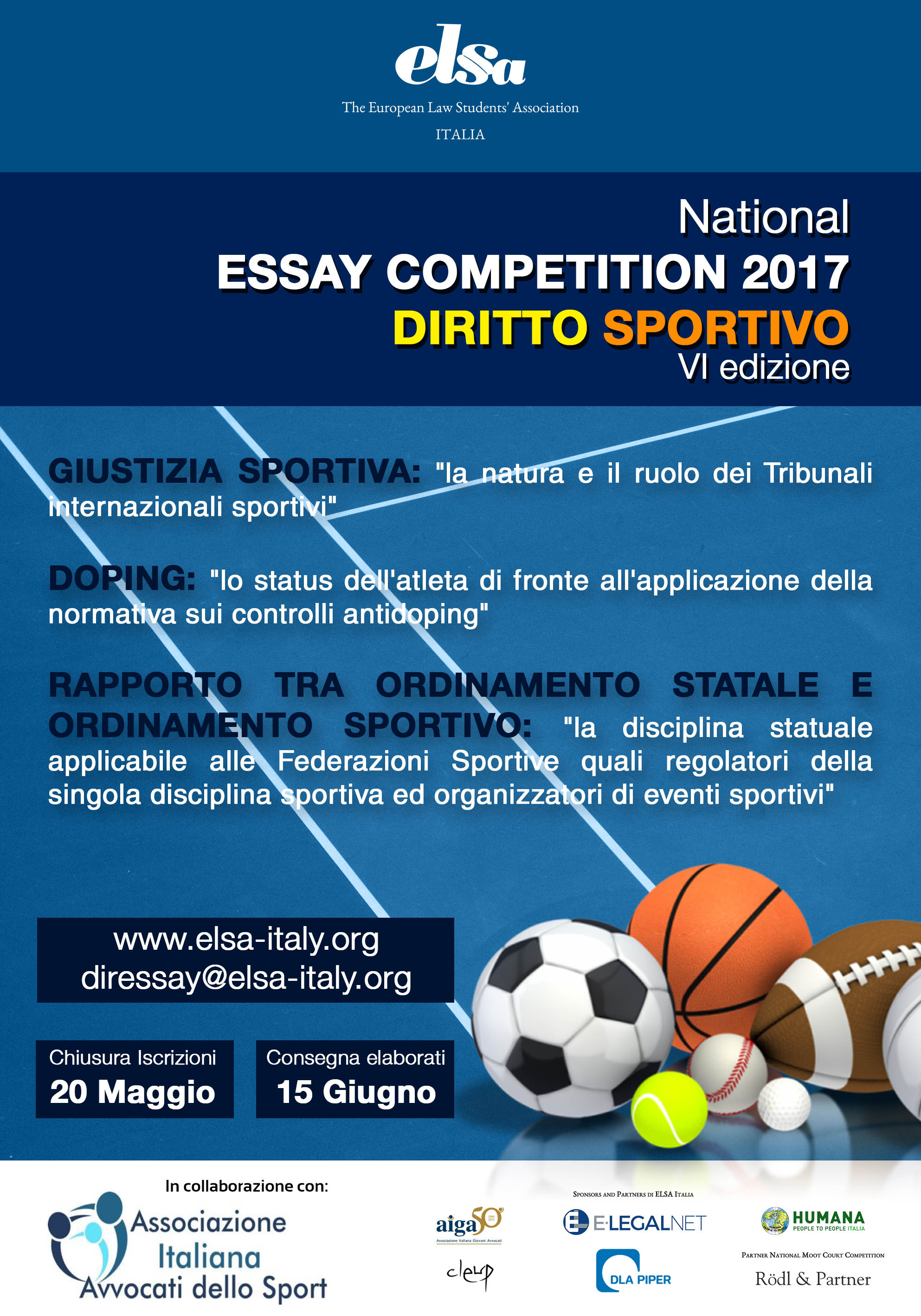 Importance of Sports – Essay, Speech, Article, Short Note, Paragraph