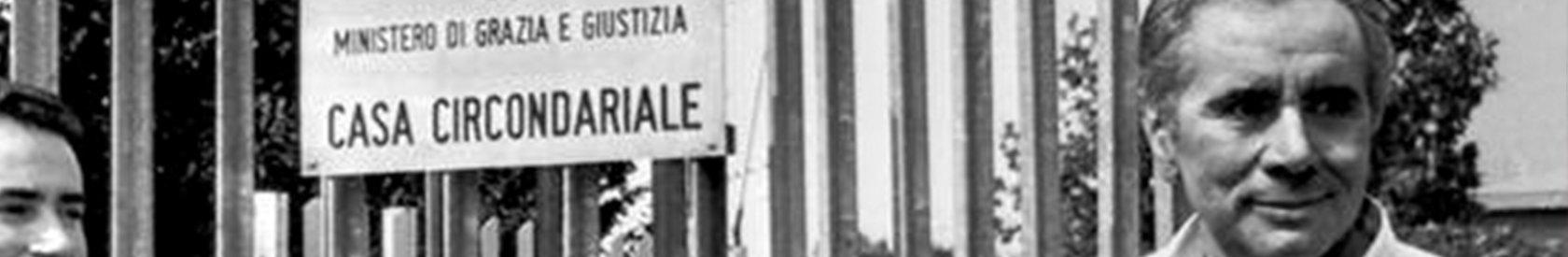 """""""Premio Enzo Tortora – Storie di ordinaria malagiustizia"""""""
