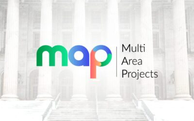 Multi Area Project