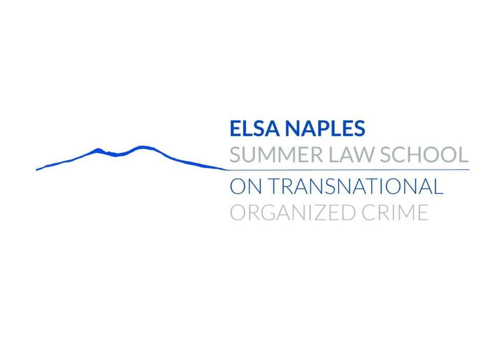 SELS Naples on Transnational Organized Crime 2018/2019