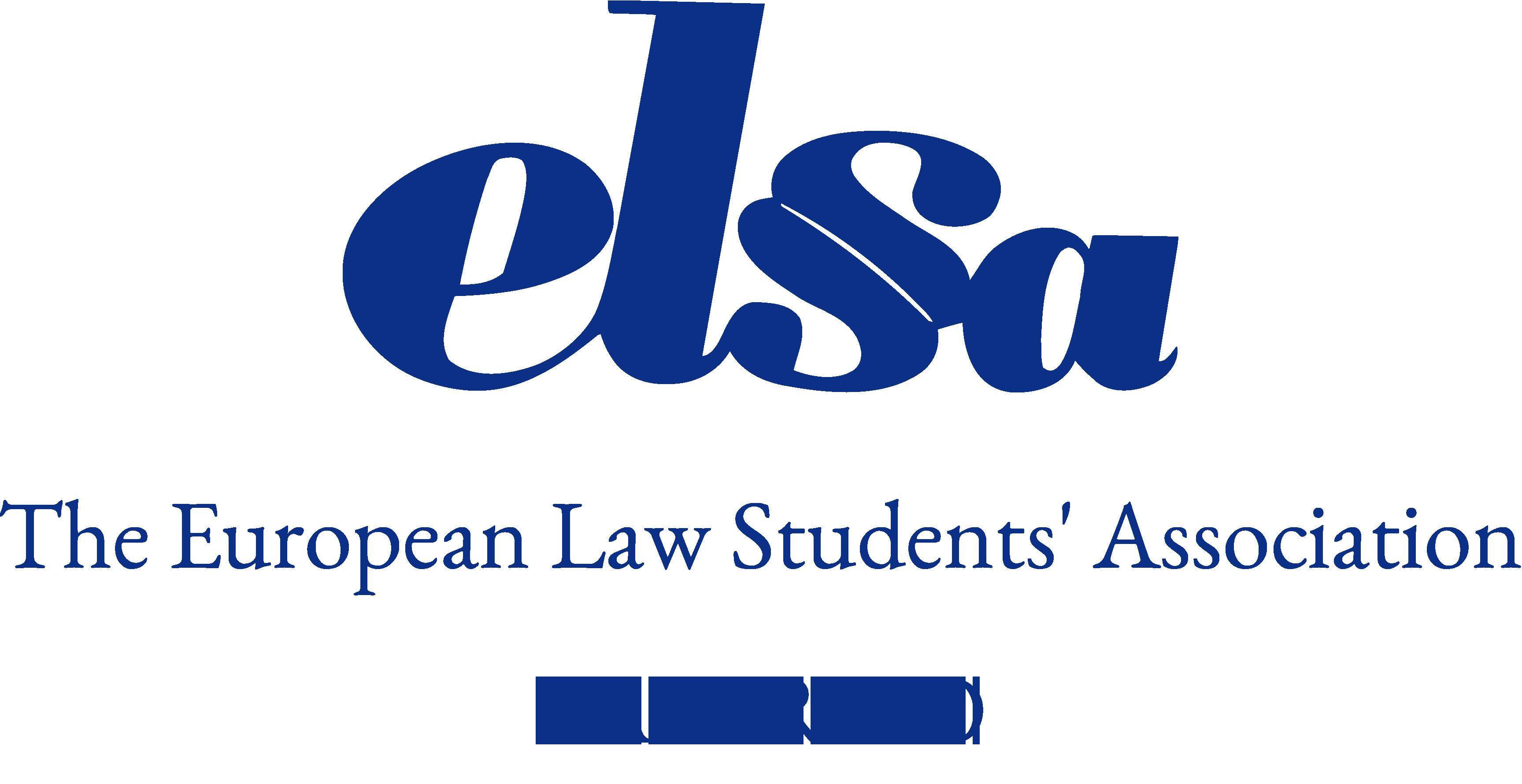 ELSA Palermo
