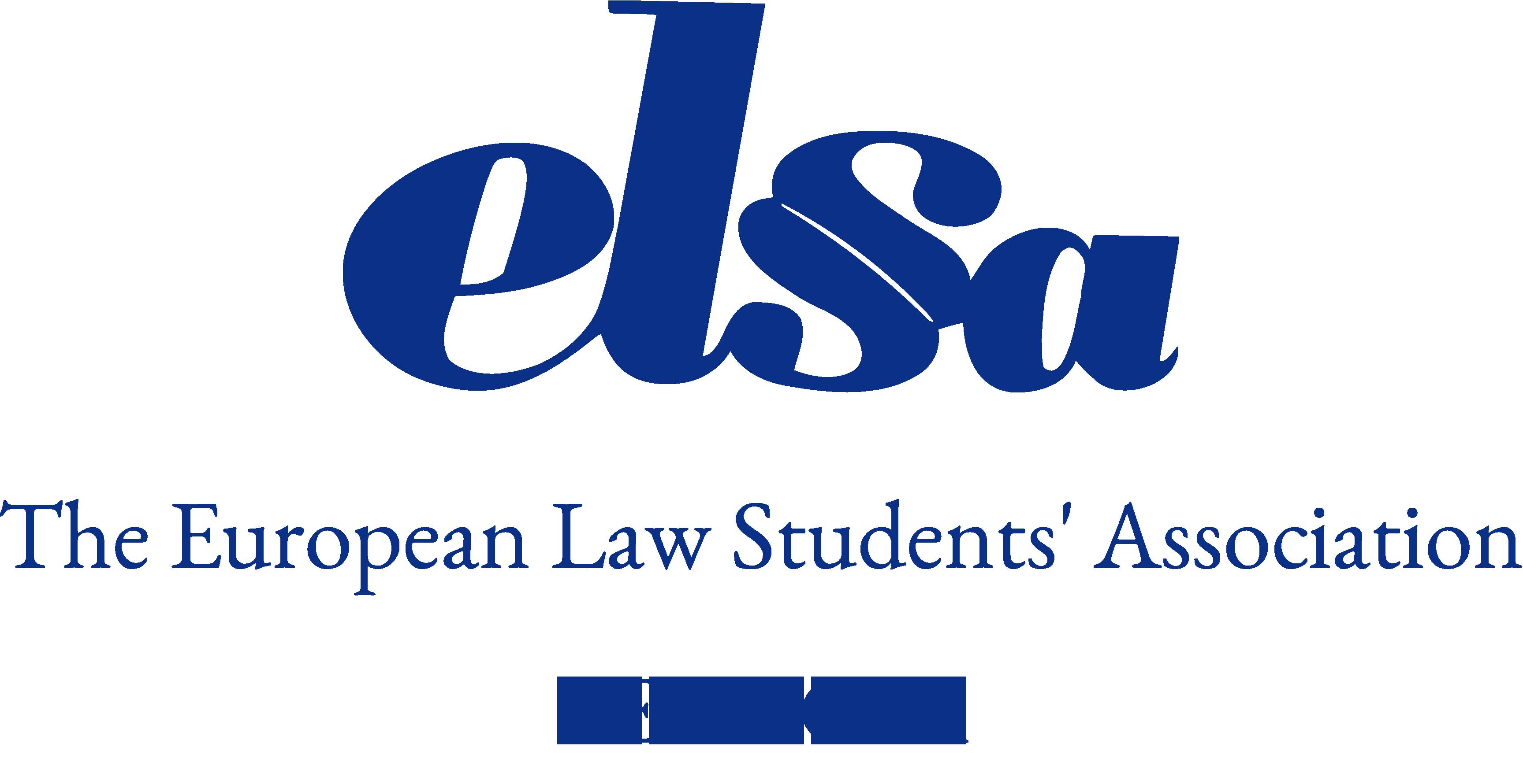 ELSA Perugia
