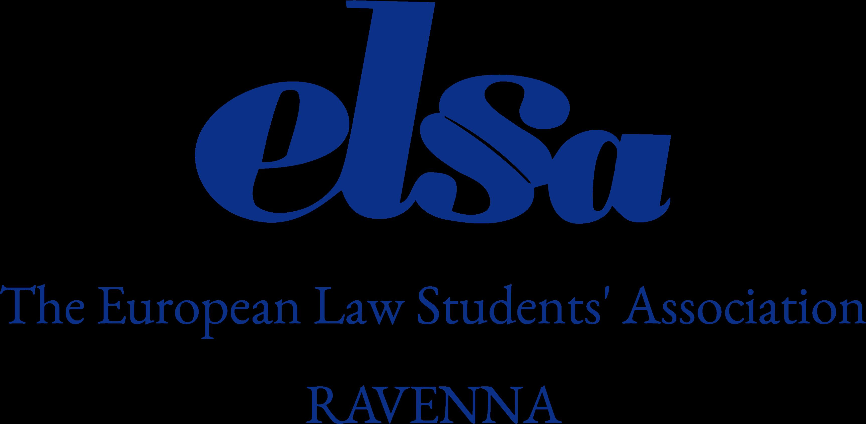 ELSA Ravenna – ELSA Italy Network