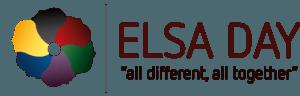 elsa-day-logo-official