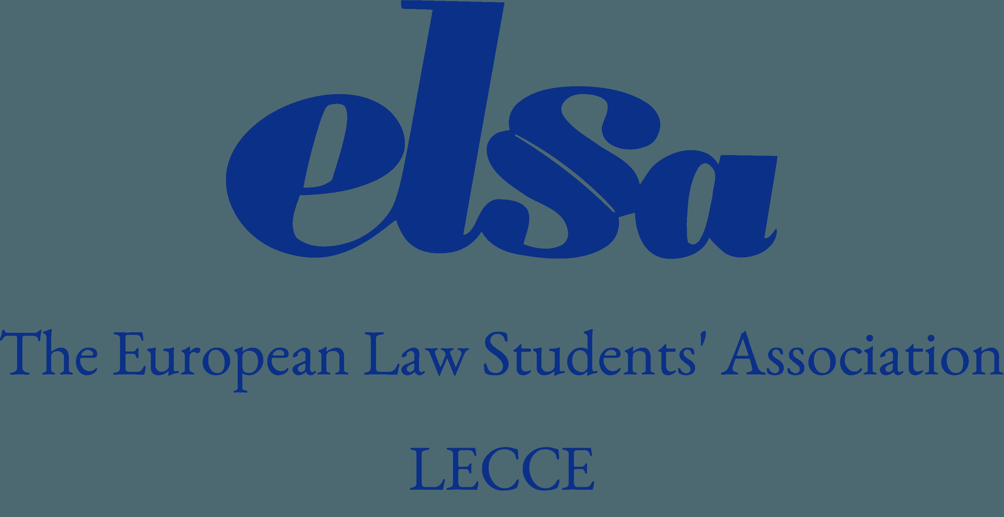 ELSA Lecce