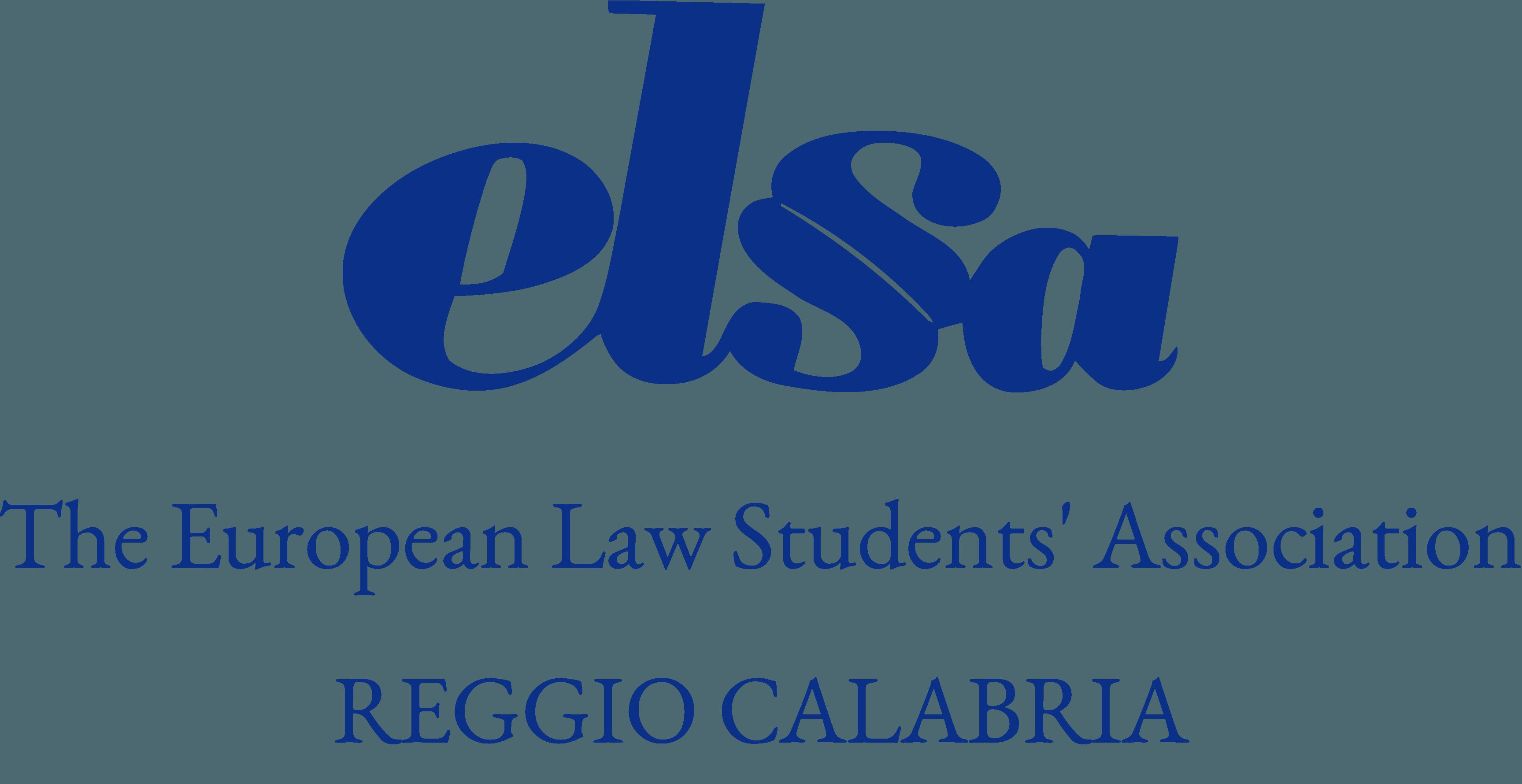 ELSA Reggio Calabria