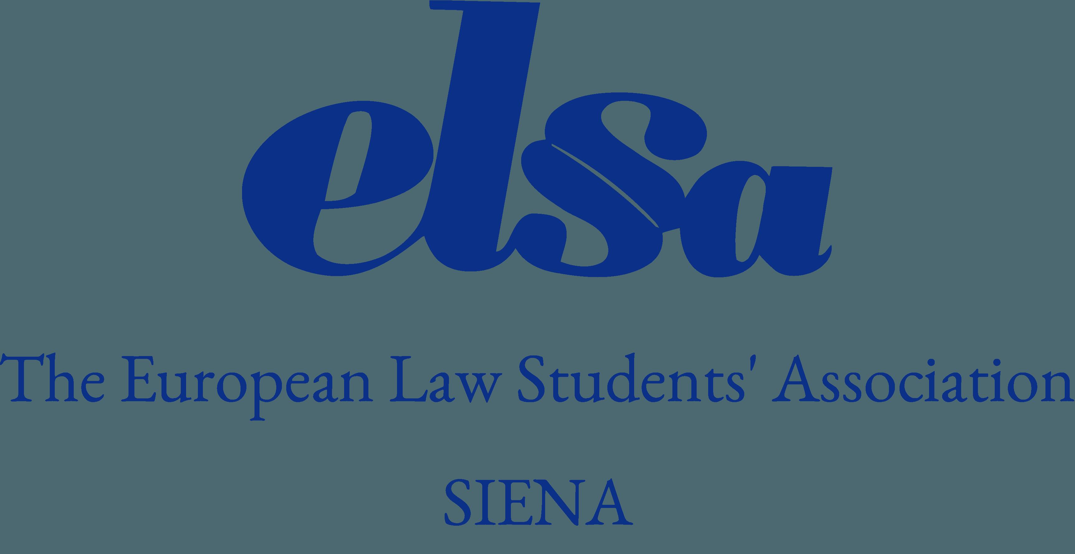 ELSA Siena