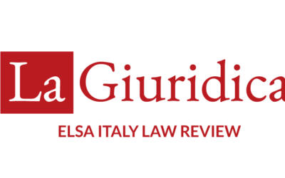 Call for Paper – La Giuridica